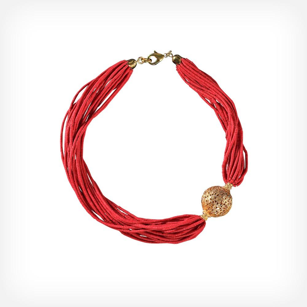 Araya-Red
