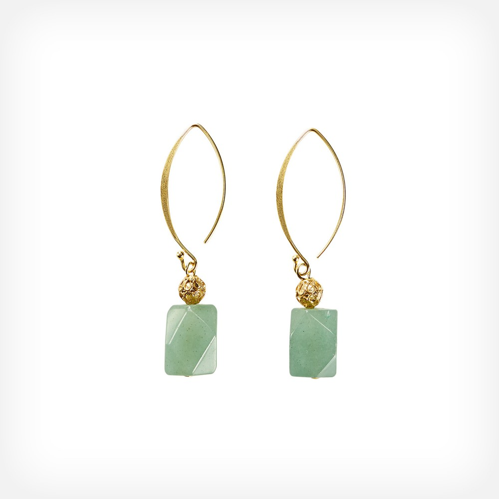 Carmel-Earrings