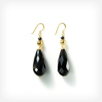 Golden-Nights-earrings