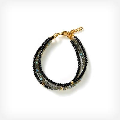 Golden-Nights-gold-bracelet