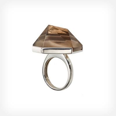 Nahm-Ring