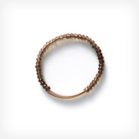 Nahm-smokey-gold-bracelet