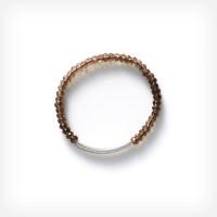 Nahm-smokey-silver-bracelet-