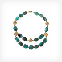 Narai-Limited-Edition-Turquoise
