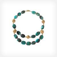 Narai-Limited-Edition-Turquoise