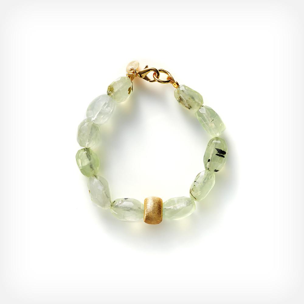 Plume-Bracelet1