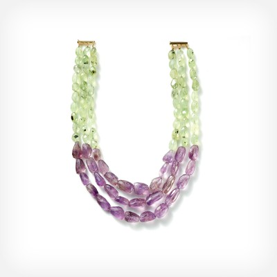 Plume-Limited-Edition-Necklace